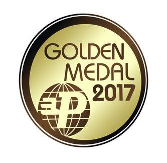 http://welding.mtp.pl/midcom-serveattachmentguid-1e6e92742b3ee5ee92711e69812e995e346532c532c/golden_medal-01.jpg