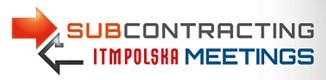 http://welding.mtp.pl/midcom-serveattachmentguid-1e6ff44a4e655f2ff4411e693ef45713746d455d455/subcontracting.jpg